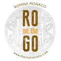 RO_on_the_GO_LOGO_2