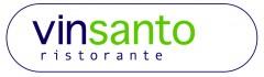 vinsanto_ristorante_logo_2