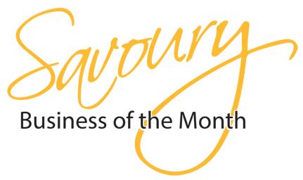 savoury-biz-logo